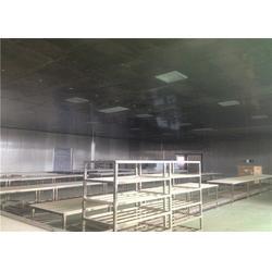 保温板低-保温板-滨州奥纳尔科技公司(查看)图片