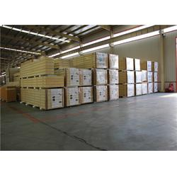 保温板哪家好_山东奥纳尔制冷设备商_海西保温板图片