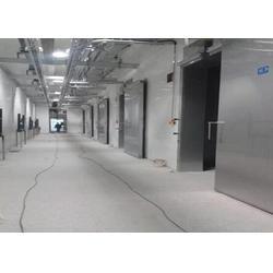 钢制冷库门多少钱-奥纳尔科技(在线咨询)大兴安岭钢制冷库门