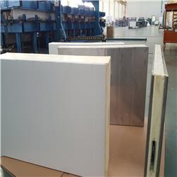 保温板生产厂家-黑龙江保温板-山东奥纳尔制冷设备商图片