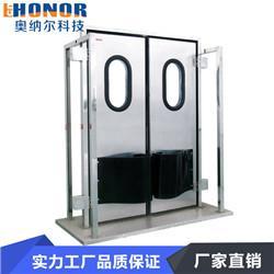 钢制冷库门低-奥纳尔科技(在线咨询)衡阳钢制冷库门图片
