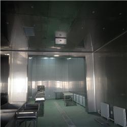 保温板低-山东奥纳尔制冷设备商-沾化保温板图片