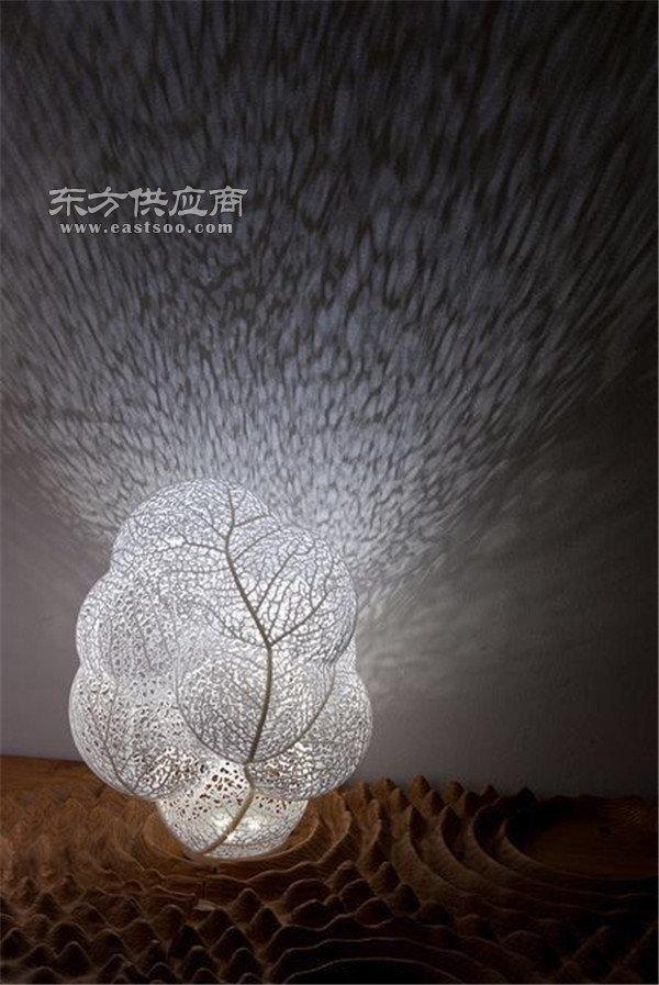 上海3d打印-骄阳模型(放心之选)3D打印哪家好图片