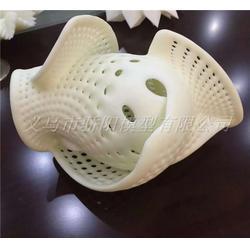 3d打印人物模型-驕陽模型(快速成型)圖片
