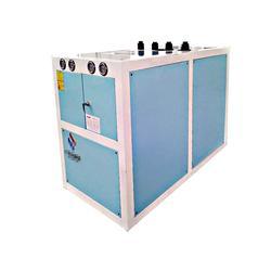 华诺众科地源热泵(图)|水源热泵安装|山西水源热泵图片