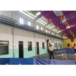 运城中央空调公司_飞杰斯特商贸(在线咨询)_中央空调图片
