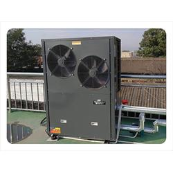 山西空气源热泵安装公司,空气源热泵,华诺众科热泵(查看)图片