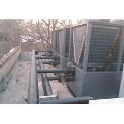 运城空气源热泵_空气源热泵_华诺众科热泵图片