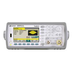 数字信号发生器|合肥新普仪|合肥信号发生器图片