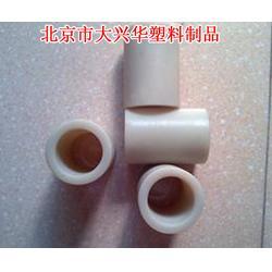 黑色尼龙板_大兴华塑料制品_河北黑色尼龙板图片
