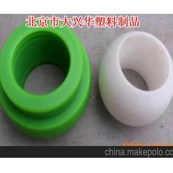 尼龙6板生产厂家_尼龙6板_大兴华塑料制品图片