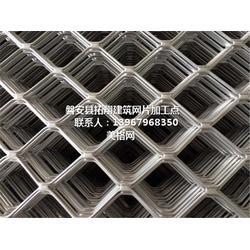 建筑钢筋网片加工|建筑钢筋网片|拓翔建筑网片品质无忧(查看)图片