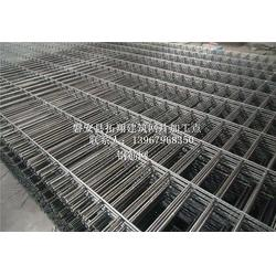 浙江塑钢栅栏,绿化带塑钢栅栏,拓翔建筑网片(优质商家)图片
