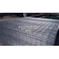 建筑钢筋网片厂,拓翔建筑网片(在线咨询),建筑钢筋网片