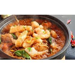 扬州啵啵鱼|苏州聚台(在线咨询)|啵啵鱼总部图片