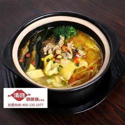 啵啵鱼酱料,杭州啵啵鱼,苏州聚台(图)图片