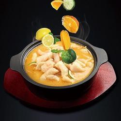 苏州聚台(多图)|苏州餐饮加盟图片