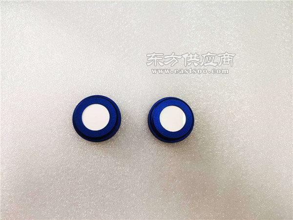 标准白板-光谱标准白板-常晖电子(优质商家)图片