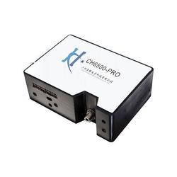 常晖电子(图)、微型光谱仪定标、微型光谱仪图片
