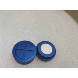 常晖电子(图)、漫反射白板使用方法、漫反射白板图片