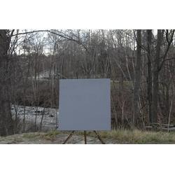 高反射率定标白板、常晖电子、定标白板图片