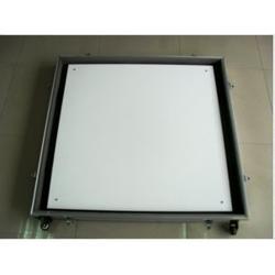 不同反射率標準白板定制-標準白板定制-常暉電子圖片