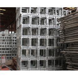舞台桁架搭建-亳州舞台桁架-合肥饰界(查看)图片