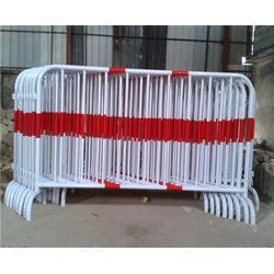 铁马护栏尺寸-铁马护栏-合肥饰界有限公司图片