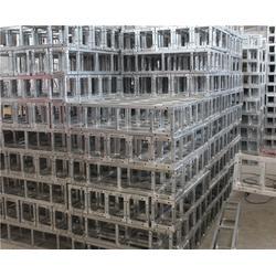 铝合金舞台桁架|铝合金舞台桁架定制|合肥饰界(推荐商家)图片