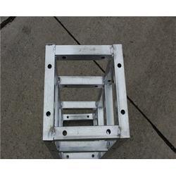 铝合金舞台桁架生产厂家-合肥饰界图片