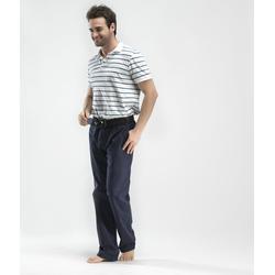 珠海服装定制、江陵逸骏为您量身打造、公司服装定制图片