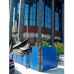 玻璃幕墙贴膜,膜,祥迪建筑(查看)图片