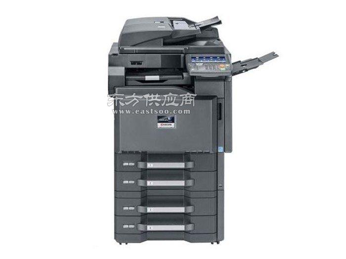 复印机-复印机-腾技办公设备有限公司图片