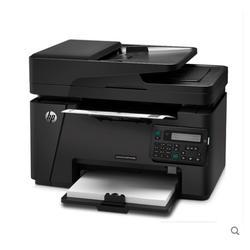 苏州腾技办公设备(图)_理光打印机销售_打印机图片