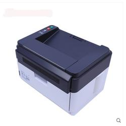 打印机安装 腾技办公 打印机