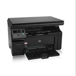 二手打印机,无锡打印机,腾技办公设备图片