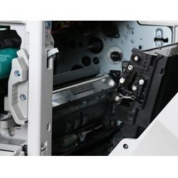 理光復印機-蘇州騰技辦公設備-復印機圖片