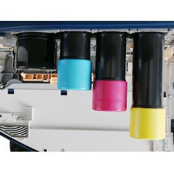 施乐复印机-腾技办公设备有限公司-复印机图片