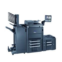 销售复印机 腾技办公复印机