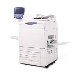 复印机租赁、腾技办公(在线咨询)、湖州复印机图片