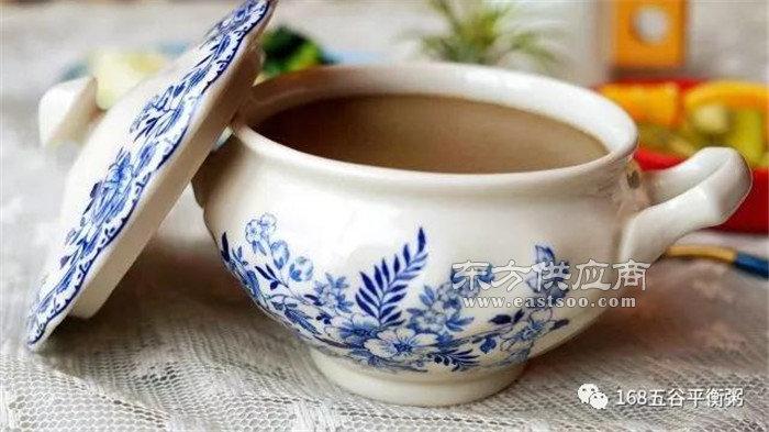 五谷早餐粉销售厂家 |陕西五谷早餐粉|【医之本】图片