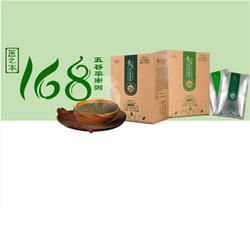 168平衡粥招商加盟 ,买多网,黑龙江168平衡粥图片