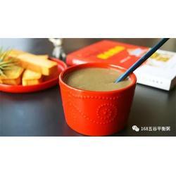 早餐冲剂代理哪种的好  【医之本】 广东早餐冲剂图片