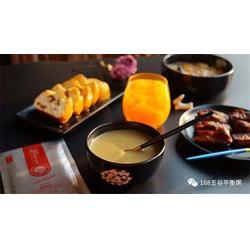五谷杂粮粥怎么代理 、【医之本】、北京五谷杂粮粥图片