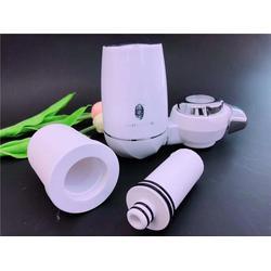 福建家用净水器-买多共享电商平台-家用净水去代理商家图片