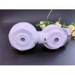买多网净水设备-买多网净水设备代理商(邵玉鹏)图片