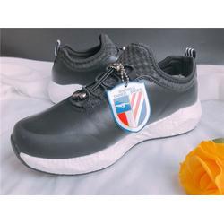 申花太赫兹能量鞋生产厂家-申花太赫兹能量鞋-买多共享电商平台图片
