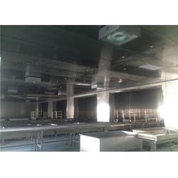 滨州奥纳尔科技公司(多图)_冷库板哪家好_上海冷库板图片