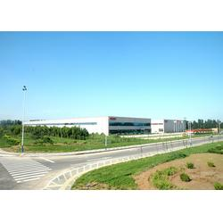 无棣冷库板,冷库板,滨州奥纳尔制冷公司图片