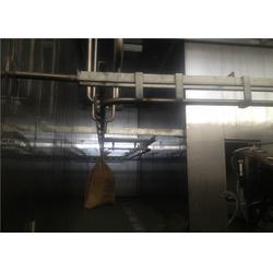 保温板、滨州奥纳尔制冷公司、保温板低图片